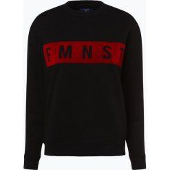 Aygill's - Damska bluza nierozpinana, czarny. Czarne bluzy z nadrukiem damskie Aygill's Denim, s, z denimu. Za 179,95 zł.