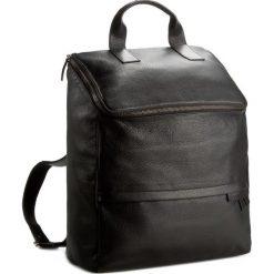 Plecak STRELLSON - Garret BackPack 4010001697 Black 900. Czarne plecaki męskie Strellson. W wyprzedaży za 589,00 zł.