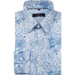 Koszula MARCO KDBS000052. Białe koszule męskie na spinki Giacomo Conti, m, z bawełny. Za 229,00 zł.