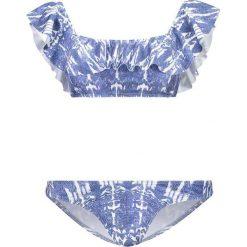 Bikini: Suboo Bikini lover