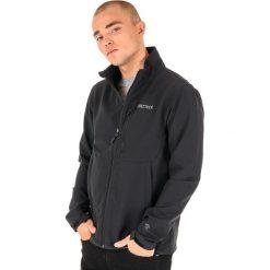 Kurtki sportowe męskie: Marmot Kurtka męska Estes II Jacket black r. L (81790-001-5)