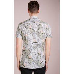 Koszule męskie na spinki: BOSS CASUAL CATTITUDE Koszula multicoloured