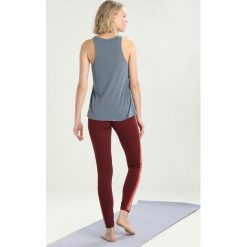Topy damskie: B ACTIVE by Beachlife Top stormy weather