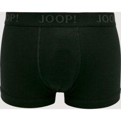 Joop! - Bokserki (3-Pack). Czarne bokserki męskie JOOP!, z bawełny. Za 199,90 zł.