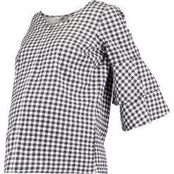 Bluzki asymetryczne: MAMALICIOUS MLGIGI LIA 3/4 Bluzka black