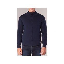 Kardigany męskie: Swetry rozpinane / Kardigany Armor Lux  MARCHA