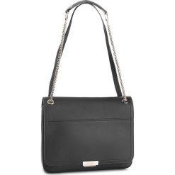 Torebka FURLA - Furla Deliziosa 962144 B BOK8 VWO Onyx. Czarne torebki klasyczne damskie Furla, ze skóry. W wyprzedaży za 1159,00 zł.