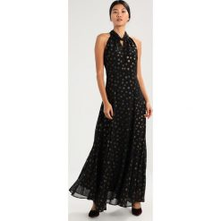 Długie sukienki: mint&berry Długa sukienka black