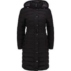 Płaszcze damskie: Carolina Cavour Płaszcz zimowy black