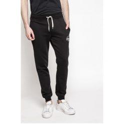 Joggery męskie: Jack & Jones – Spodnie