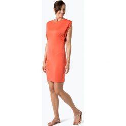 Sukienki: Marc Cain Collections – Sukienka damska, pomarańczowy
