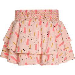 Spódniczki: Soft Gallery LULU SKIRT Spódnica trapezowa peach parfait