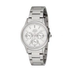 Zegarki damskie: Slazenger SL.09.6072.4.01 - Zobacz także Książki, muzyka, multimedia, zabawki, zegarki i wiele więcej