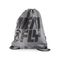 Meatfly Unisex Plecak Swing Benched Bag Szary Uni. Szare plecaki męskie marki Meatfly. W wyprzedaży za 25,00 zł.