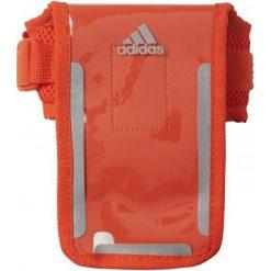 Torby podróżne: Adidas Etui R Media Armp Energy s17/Reflec Silver Ns
