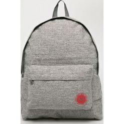 Roxy - Plecak. Szare plecaki damskie Roxy, z poliesteru. Za 139,90 zł.