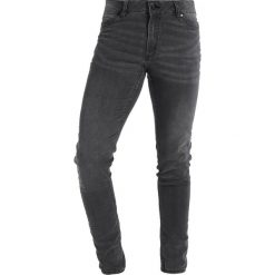 Cheap Monday HIM SPRAY Jeans Skinny Fit eclipse. Szare rurki męskie Cheap Monday. Za 249,00 zł.