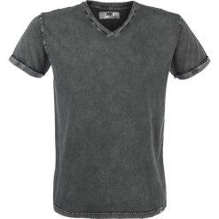 Black Premium by EMP Heavy Soul T-Shirt szary. Czarne t-shirty męskie marki Black Premium by EMP. Za 94,90 zł.
