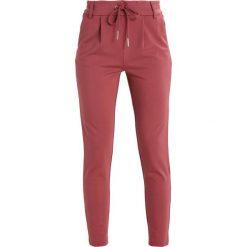 Spodnie dresowe damskie: ONLY ONLPOPTRASH EASY PANT Spodnie treningowe wild ginger