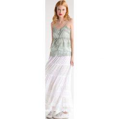 Długie spódnice: Isla Ibiza Bonita Długa spódnica white