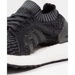 Buty damskie: adidas Performance ULTRA BOOST X Obuwie do biegania treningowe core black/dough solid grey/onix