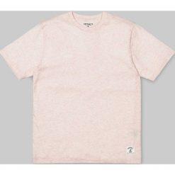 T-shirty męskie: S/S Holbrook LT T-Shirt Sandy Rose
