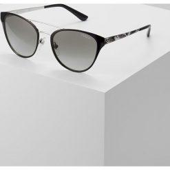 Okulary przeciwsłoneczne damskie: VOGUE Eyewear Okulary przeciwsłoneczne grey gradient