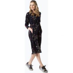 Sukienki hiszpanki: Marc O'Polo – Sukienka damska, niebieski