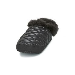 Kapcie damskie: Buty The North Face  THERMOBALL TENT MULE FUR IV