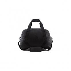 Outhorn TPU632 HOZ17 (czarna). Czarne walizki Outhorn. Za 49,99 zł.