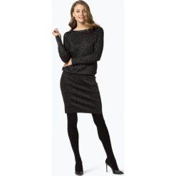Sukienki hiszpanki: talk about – Sukienka damska, czarny