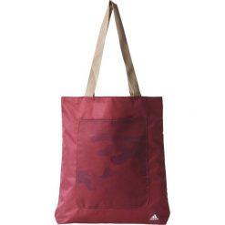 Torby podróżne: Adidas Torba Good Shopper G1 różowa (BQ5758)