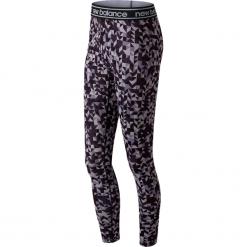 Spodnie dresowe damskie: New Balance WP81136EDB