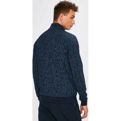 Bluzy męskie: Lacoste - Bluza