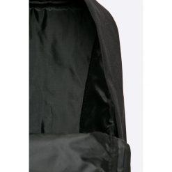 Plecaki męskie: Jack & Jones – Plecak
