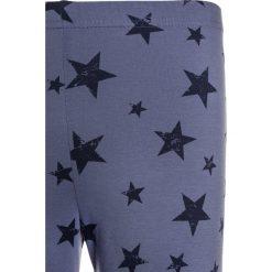 Sanetta DENIM GIRL LONG Piżama blue granite. Niebieskie bielizna chłopięca Sanetta, z bawełny. Za 129,00 zł.