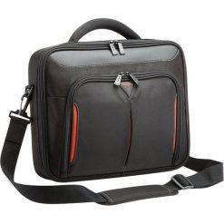 Targus TORBA NA LAPTOPA 13 - 14.1 CALI Torba. Czarne torby na laptopa Targus. Za 70,96 zł.