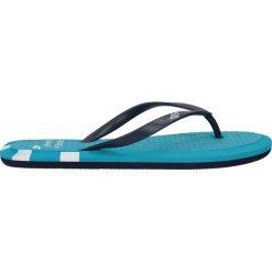 Chodaki damskie: Japonki damskie KLD003 - jasny niebieski