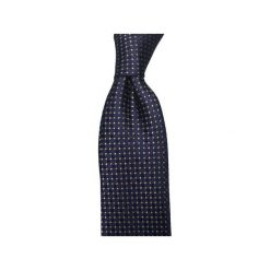 Krawaty męskie: Krawat Marthu ELECTRIC BASS