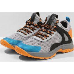 Icepeak DUBLIN Obuwie hikingowe grey. Szare buty sportowe chłopięce Icepeak, z materiału, outdoorowe. Za 229,00 zł.