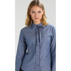 Odzież damska: van Laack FINNY Bluzka jeans