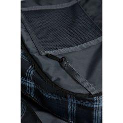Columbia - Plecak. Szare plecaki męskie Columbia, w paski, z poliesteru. W wyprzedaży za 139,90 zł.