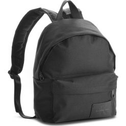 Torebki i plecaki damskie: Plecak CALVIN KLEIN JEANS – Sport Essential Cp B K40K400043 910