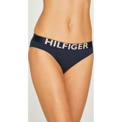 Figi: Tommy Hilfiger - Figi