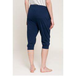 Henderson Ladies - Piżama. Szare piżamy damskie marki Henderson Ladies, l, z elastanu. W wyprzedaży za 69,90 zł.