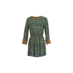 Sukienki: Sukienki krótkie Smash  LEVEN