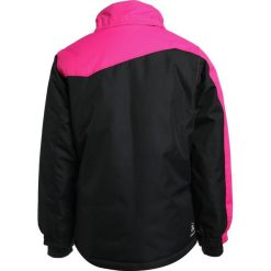 Odzież damska: Kamik COCO COLOUR BLOCK Kurtka narciarska super hero pink/black