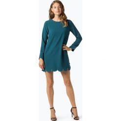 Sukienki: Pepe Jeans - Sukienka damska – Amber, niebieski