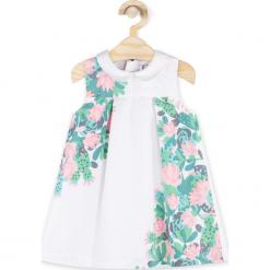 Sukienki dziewczęce: Sukienka