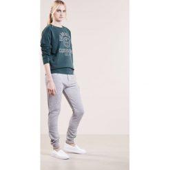 Bluzy rozpinane damskie: CLOSED Bluza hamptons green